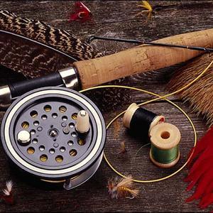 Охотничьи и рыболовные магазины Южы