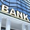 Банки в Юже