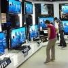 Магазины электроники в Юже