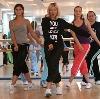 Школы танцев в Юже