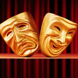 Театры Южы