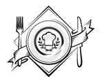 Детский клуб Игрушки - иконка «ресторан» в Юже